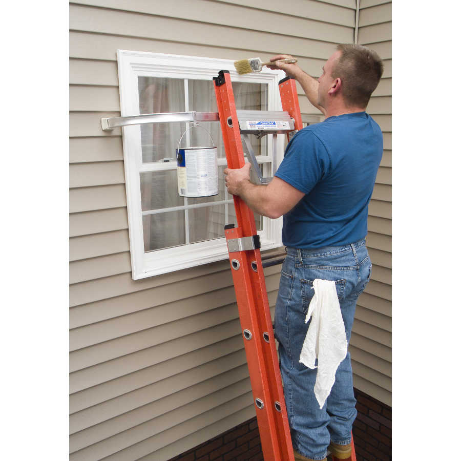 Werner AC78 Quickclick Ladder Stabilizer