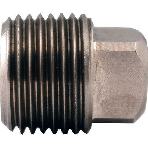 Attwood Stainless Steel Garboard Drain Plug
