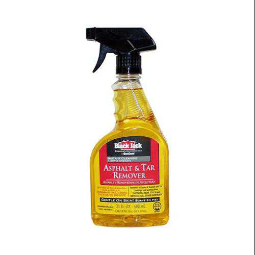 ORANGE SOL HOUSEHOLD PRODUCTS INC Asphalt & Tar Remover, 23-oz.
