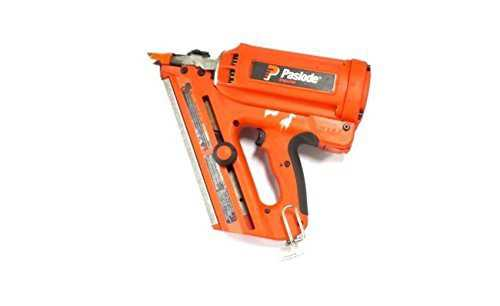 (Ship from USA) Paslode #403992 Cordless Framing Nailer TOP CYLINDER HEAD IMCT O ring 900420 /ITEM NO#8Y-IFW81854274717