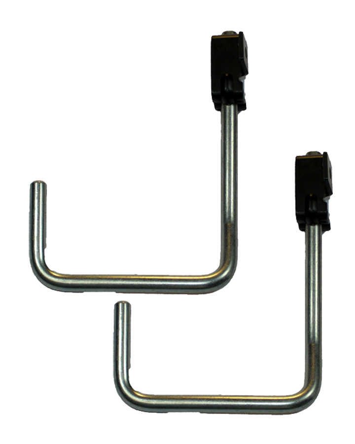 Stanley Bostitch GF28WW Framing Nailer Replacement (2 Pack) Hook # 9R192218-2PK