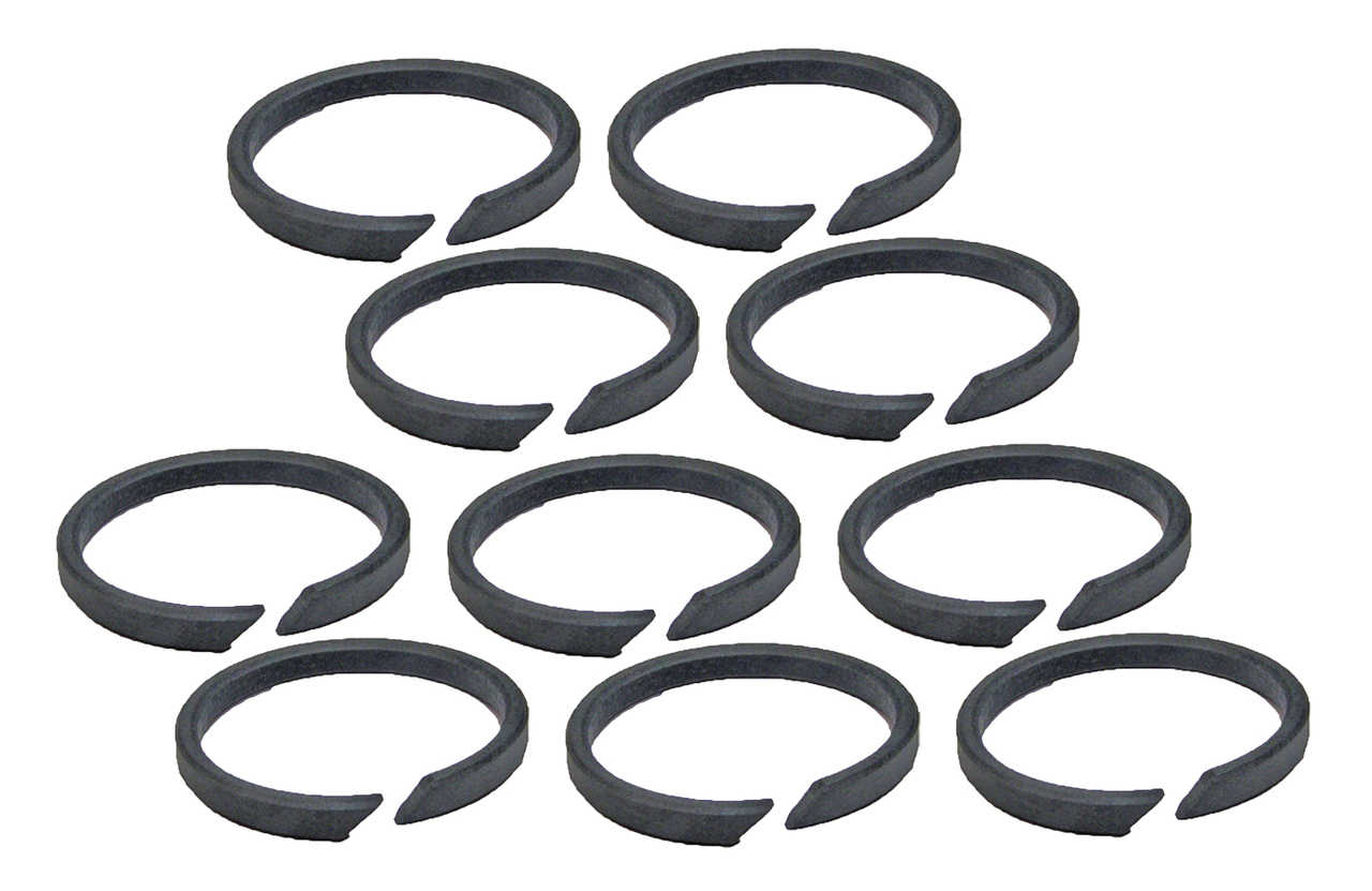 Ridgid R213BNA/R150FSA Nailers (10 Pack) Piston Ring # 079001001008-10PK