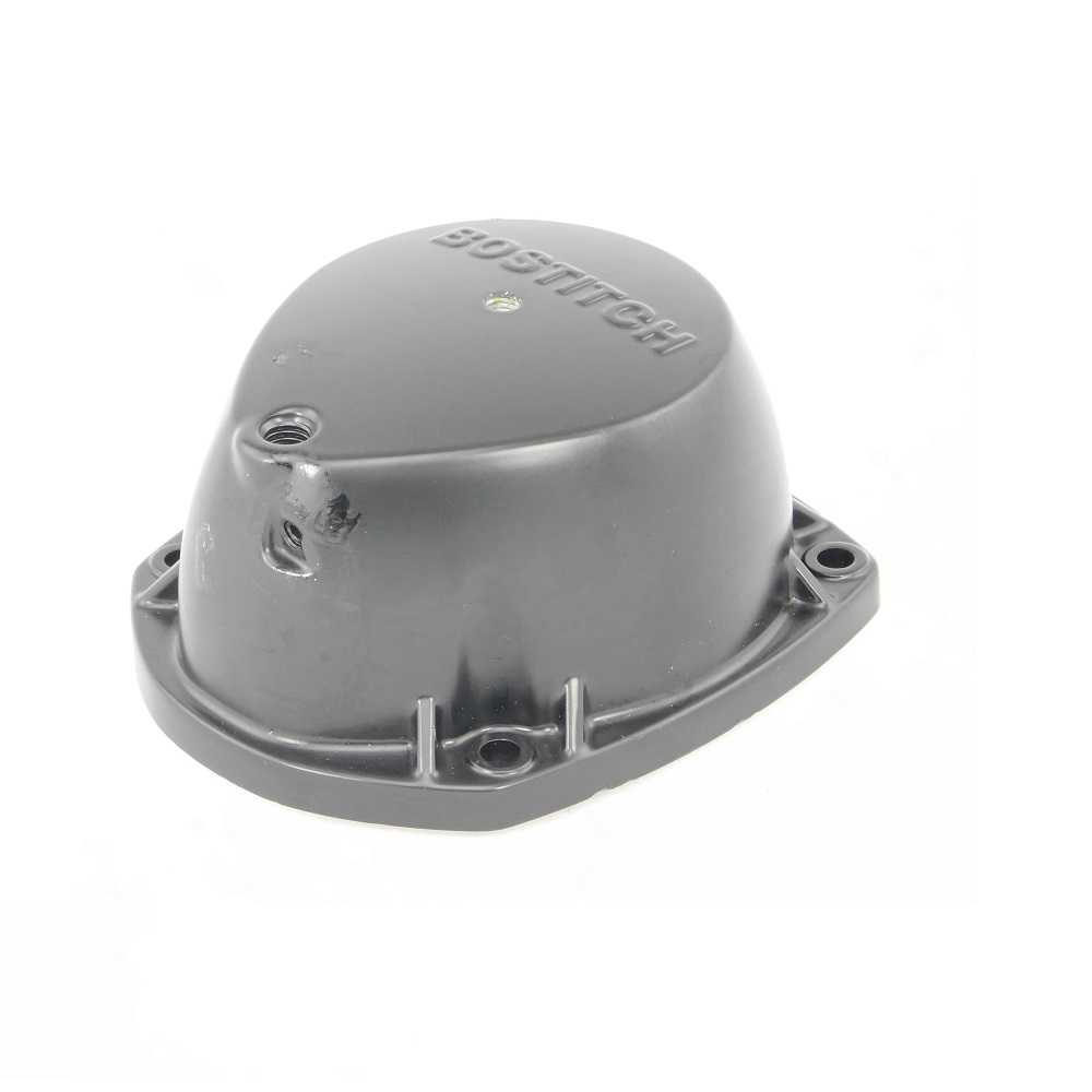 Bostitch OEM 7USSB-3086001 replacement nailer service cap N71C