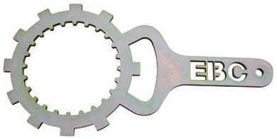 EBC Clutch Removal Tool CT012SP