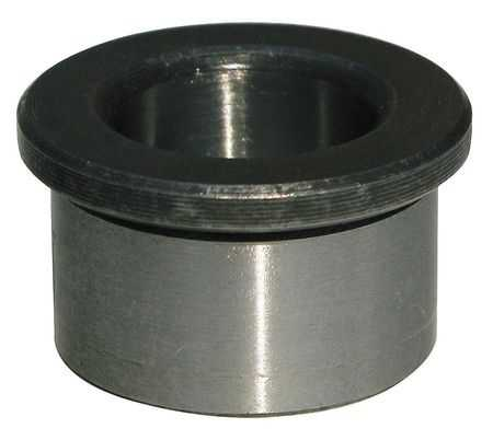 HL11234RA Drill Bushing, Type HL, Drill Size 1-3/8