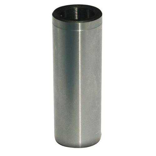 P135AM Drill Bushing, P, Drill Size # 69